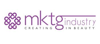 mktg-logo