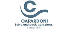 carpadoni-logo