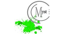 myst-logo