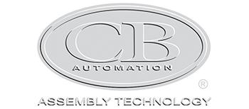cb-automation