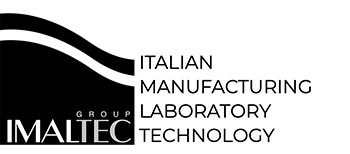 imaltec_logo