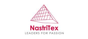 nastritex