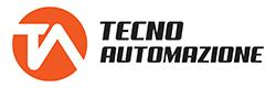 tecno-automazione-logo