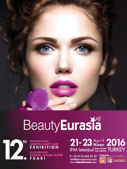 Beauty_Eurasia_april_2016
