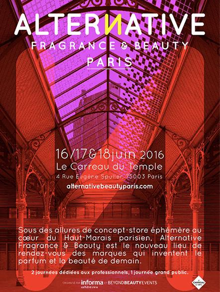 alternative_fragrance_&_beauty_paris_june_2016