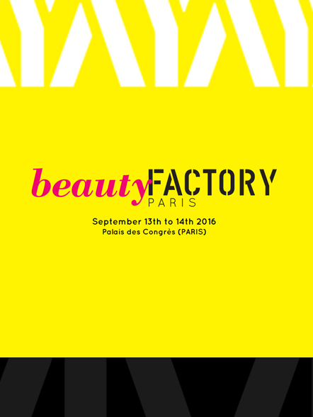 beauty_factory_paris_september_2016