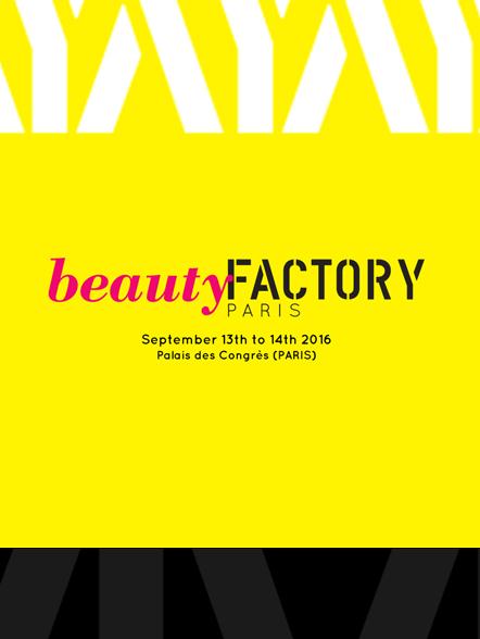 beauty_factory_paris_september_2016