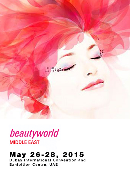 beauty_world_may_2016