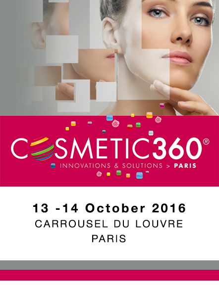 cosmetic_360_october_2016
