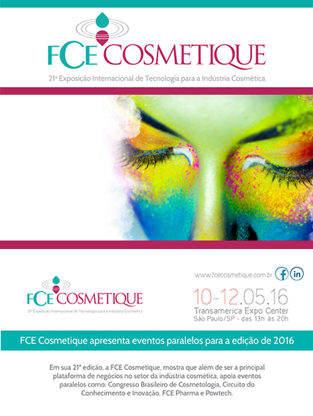 fce_cosmetique_may_2016