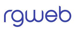 rgweb-logo