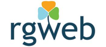 rgweb1