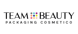 team-beauty-logo