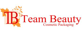 teambeauty_logo