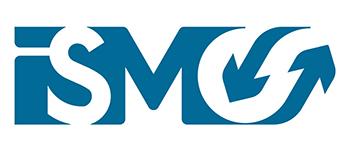 ismo_logo