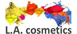 la_cosmetics_logo
