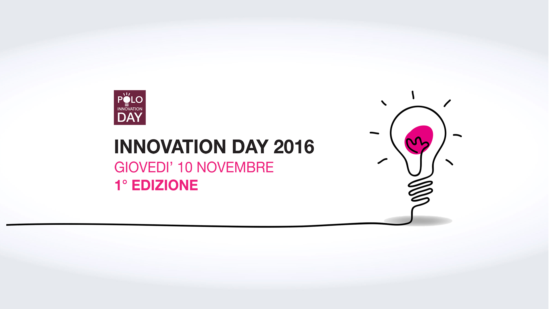 slide_innovation