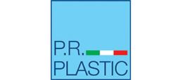 pr_plastic_logo