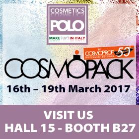 banner_cosmopack2017