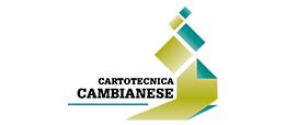 cartotecnica_cambianese