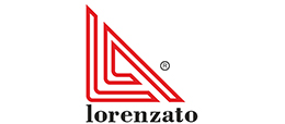 lorenzato_logo