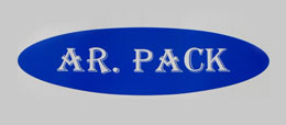 ar.pack-logo