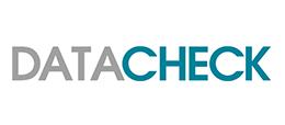 datacheck_logo