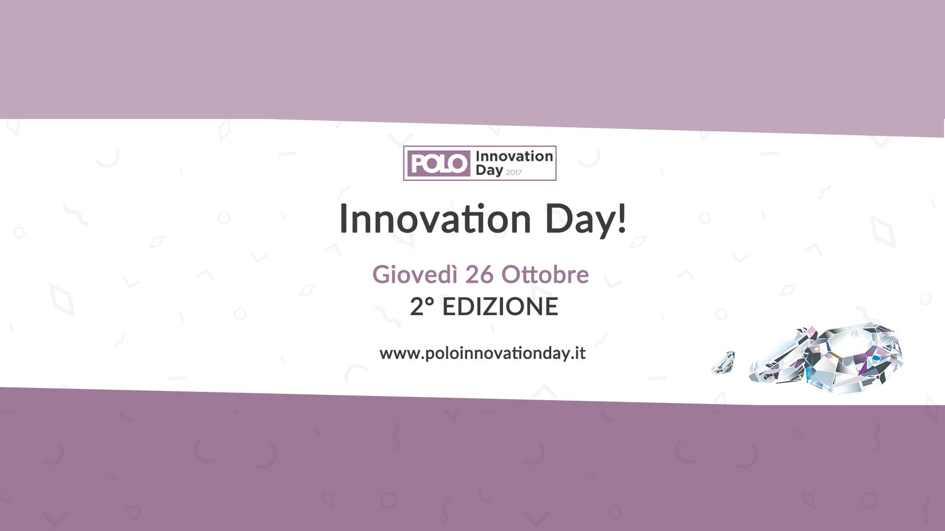 innovation-day-150917