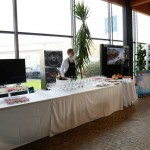 poloinnovationday_28