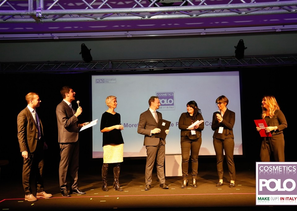 poloinnovationday_3