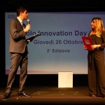 poloinnovationday_79