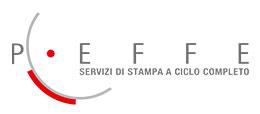 pieffe-logo