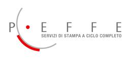 pieffe_logo