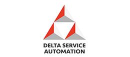 logo_delta_service