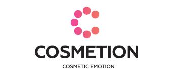 cosmetion