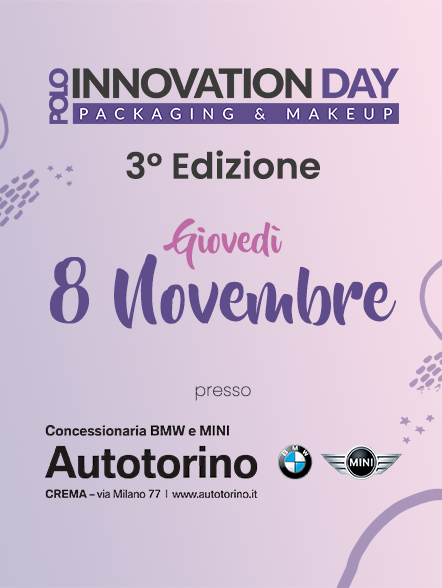 locandina_innovation_day_2018