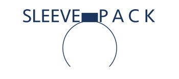 sleeve_logo