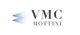 vmc_mottino_logo