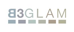 b3glam_logo