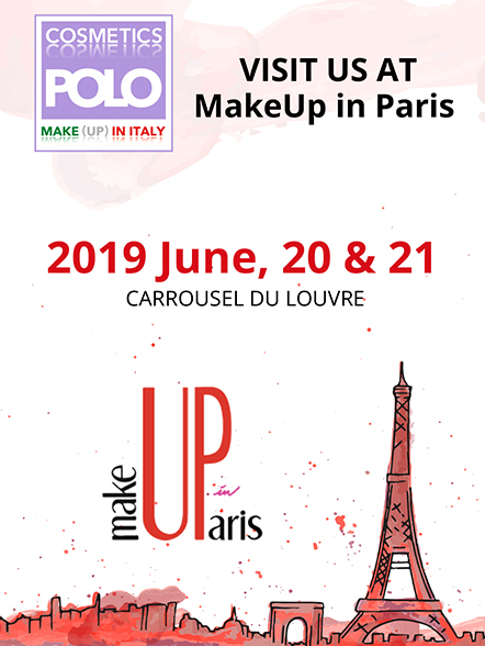 make-up-in-paris-locandina