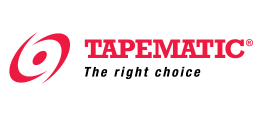 tapematic_logo