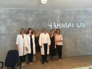 pharmacos_2