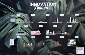 Polo Innovation Open Day00163 copia