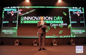 Polo Innovation Open Day0020 copia