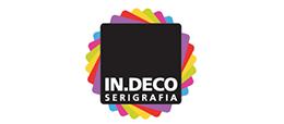 indeco_logo