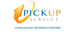 logo_pickup