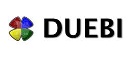 duebi-logo