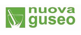 nuova-guseo-logo