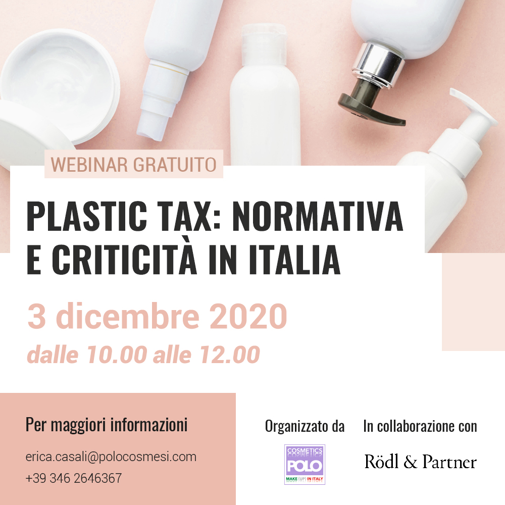 post_webinar_rodl_plastic_tax