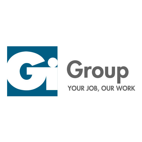 logo-convenzione-gigroup
